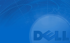 Dell splashimage for GRUB