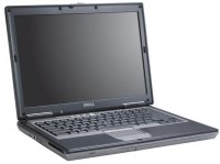 Dell Latitude D620