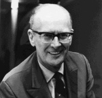 Arthur C. Clarke