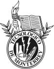 ITESM Logo / Escudo del ITESM